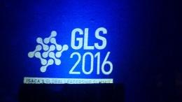 GLS2016